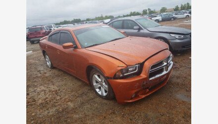 2011 Dodge Charger for sale 101342976