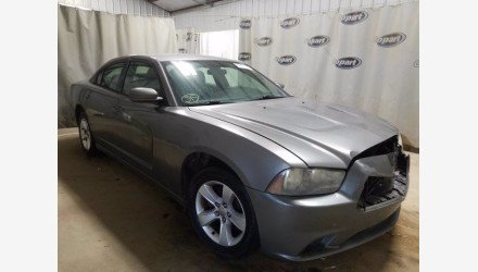 2011 Dodge Charger for sale 101349431