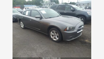 2011 Dodge Charger for sale 101349715