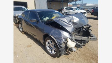 2011 Dodge Charger for sale 101355920
