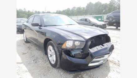 2011 Dodge Charger for sale 101358047
