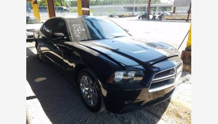 2011 Dodge Charger for sale 101359731