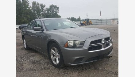 2011 Dodge Charger for sale 101379186