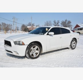 2011 Dodge Charger for sale 101460034