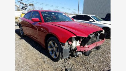 2011 Dodge Charger for sale 101461588