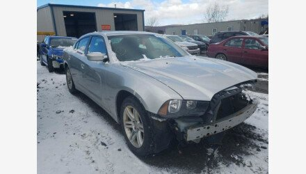 2011 Dodge Charger for sale 101461589