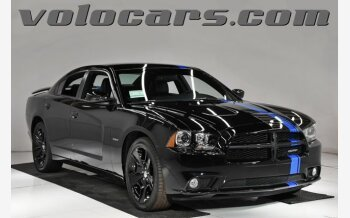2011 Dodge Charger for sale 101511306
