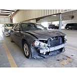 2011 Dodge Charger for sale 101631301