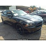 2011 Dodge Charger R/T for sale 101631675
