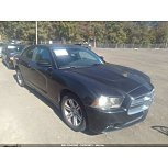 2011 Dodge Charger for sale 101632450