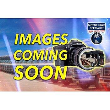 2011 Dynamax Dynaquest for sale 300199132