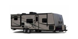 2011 EverGreen Ever-Lite 29 RK specifications
