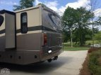 2011 Fleetwood Bounder for sale 300212682