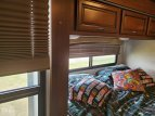 2011 Fleetwood Bounder for sale 300229704