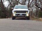 2011 Ford F150 4x4 Crew Cab SVT Raptor for sale 100770796