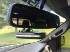 2011 Ford F150 4x4 Crew Cab SVT Raptor for sale 100781250