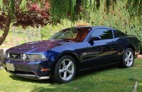 2011 Ford Mustang GT Coupe for sale 101342544