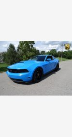 2011 Ford Mustang GT Coupe for sale 101065508
