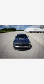 2011 Ford Mustang GT for sale 101187743