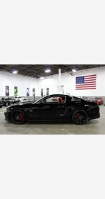 2011 Ford Mustang GT Coupe for sale 101192115