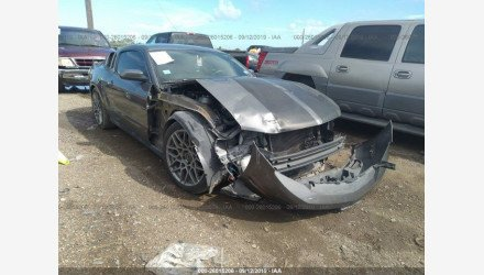 2011 Ford Mustang GT Coupe for sale 101238971