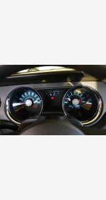 2011 Ford Mustang GT Coupe for sale 101246989