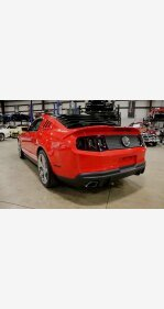 2011 Ford Mustang GT Coupe for sale 101258353