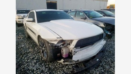 2011 Ford Mustang GT Coupe for sale 101263351