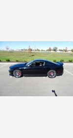 2011 Ford Mustang GT for sale 101396716
