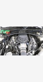 2011 Ford Mustang GT for sale 101425238