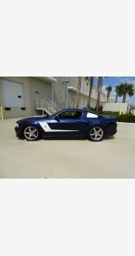 2011 Ford Mustang for sale 101466407