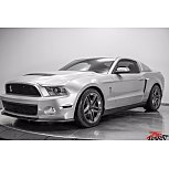 2011 Ford Mustang for sale 101608568