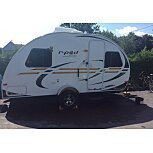 2011 Forest River R-Pod for sale 300197652