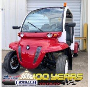 2011 GEM e4 for sale 200696780