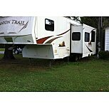 2011 Gulf Stream Canyon Trail for sale 300189742