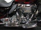 2011 Harley-Davidson CVO for sale 201050328