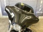 2011 Harley-Davidson CVO for sale 201112743