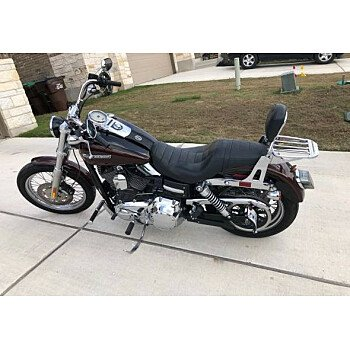 2011 Harley-Davidson Dyna for sale 200568402
