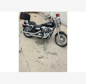 2011 Harley-Davidson Dyna for sale 200593144