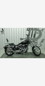 2011 Harley-Davidson Dyna for sale 200649677