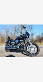 2011 Harley-Davidson Dyna for sale 200653219
