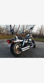 2011 Harley-Davidson Dyna for sale 200653999