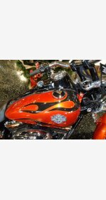 2011 Harley-Davidson Dyna for sale 200672753
