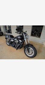 2011 Harley-Davidson Dyna for sale 200682228