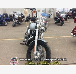 2011 Harley-Davidson Dyna for sale 200688000