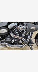 2011 Harley-Davidson Dyna for sale 200691237