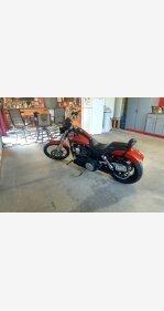 2011 Harley-Davidson Dyna for sale 200719033