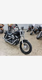 2011 Harley-Davidson Dyna for sale 200783690