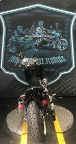 2011 Harley-Davidson Dyna for sale 200795518