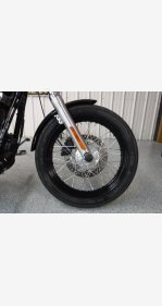 2011 Harley-Davidson Dyna for sale 200812959
